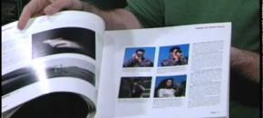 Film Photography recommended BOOK OF THE MONTH – March 1, 2011