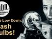 Flash Bulbs – The Lowdown!