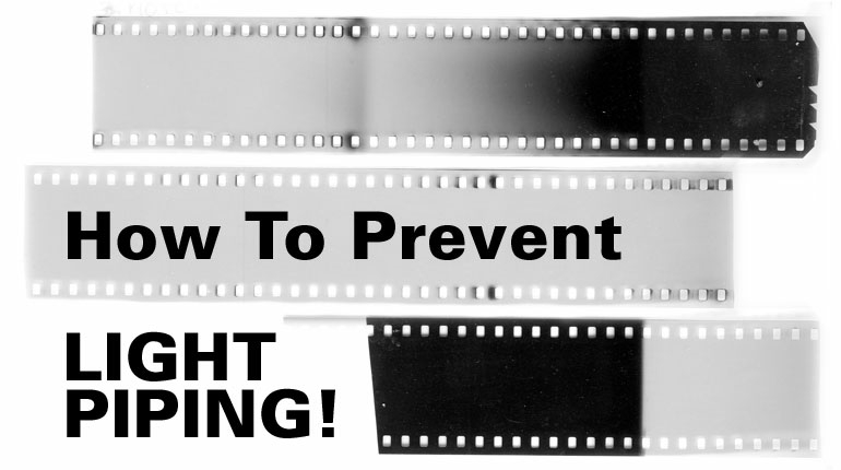 Light Piping – What Is It? How To Prevent!