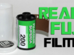 Real FujiFilm at Un-Real Prices In The FPP On-Line Store!