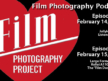 Film Photography Podcast 242 / 243