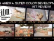 "FPP's ""New"" Super Color Negative Development Kit"
